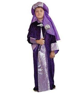 Koning kostuum #koning #driekoningen #koningkostuum #koningpak #carnaval #koningsdag