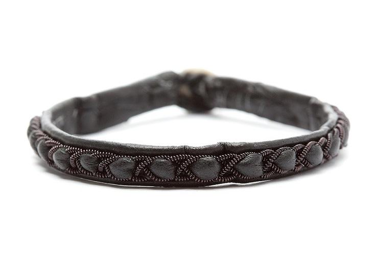 Bracelet - BeChristensen