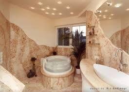 die besten 17 ideen zu wandverkleidung stein auf pinterest. Black Bedroom Furniture Sets. Home Design Ideas