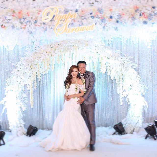 Bride  #photographer #krabiphotographer #babieweddingthailand #weddingphotographer #ถ่ายภาพแต่งงาน Line: eddphotographer www.krabiweddingthailand.com