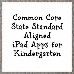 177 best Common Core Standards images on Pinterest