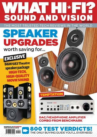 What Hi.Fi? Sound and vision. https://www.mysubs.co.za/magazine/what-hi-fi-sound-and-vision-south-africa