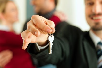 Why do you need a real estate broker? - Yahoo News Philippines