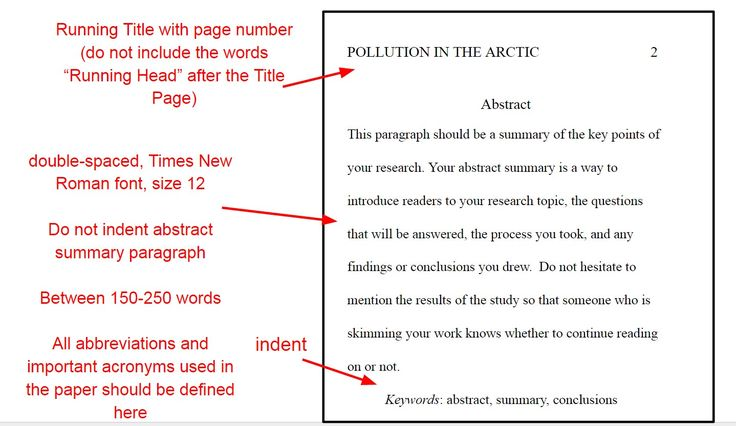 research paper per apa documentation style protocols Evidence & documentation category: apa style published: 14 november 2013 hits: italics, underlining, or quotation marks, or mislabeling the abstract with the title of the research paper when writing the abstract formatting the abstract page (apa) using footnotes (apa.