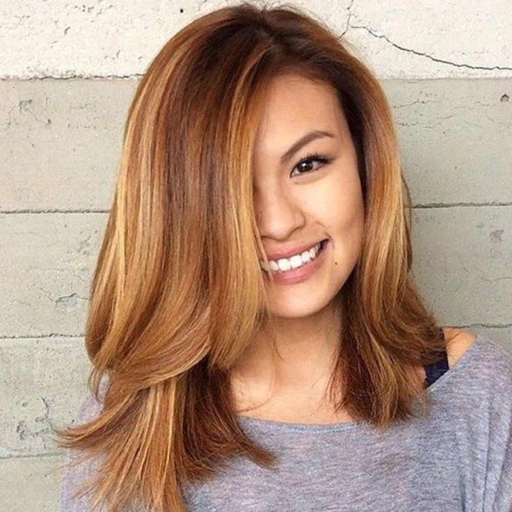 Best 25 haircuts for round faces ideas on pinterest short hair through the thousand images on the internet in relation to bob haircuts for round faces 2016 urmus Choice Image