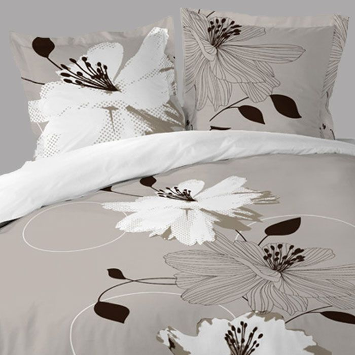 les 22 meilleures images du tableau housses de couette london sur pinterest couettes housse. Black Bedroom Furniture Sets. Home Design Ideas