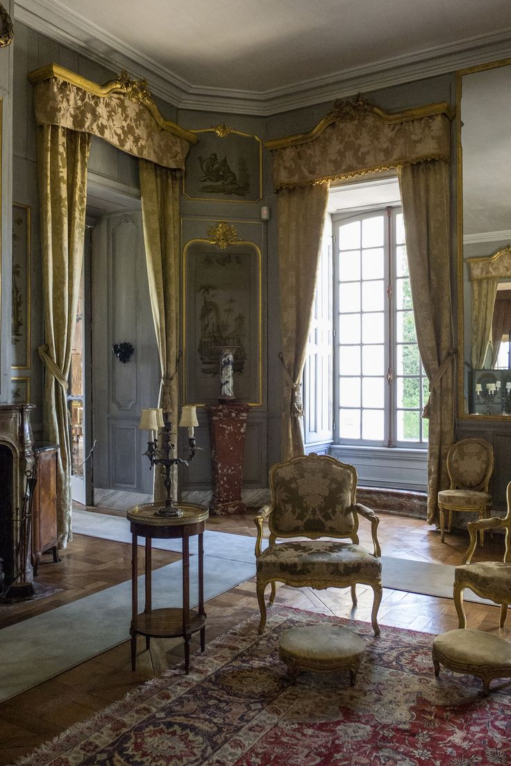 French victorian bedroom furniture - 1649 Best Images About French And Victorian Decorating 3 On Pinterest Brocante Louis Xvi And Victorian Furniture