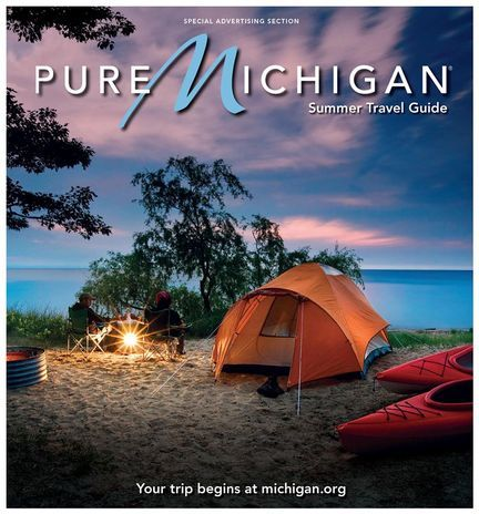 17 Best Images About Michigan Road Trip On Pinterest Ontario Lakes And Upper Peninsula