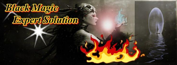 Black Magic Specialist Balewadi 7837463435 , http://onlinelovesolution.com/category/black-magic-specialist-in-bangalore/