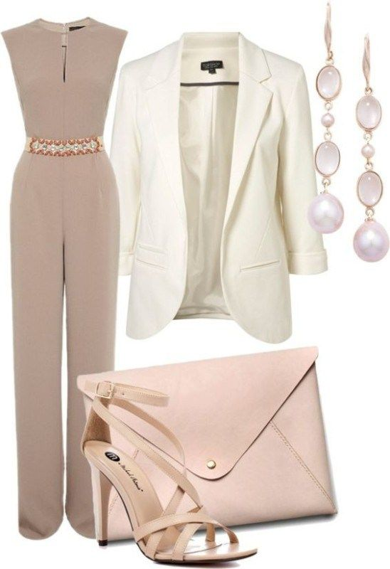 work-outfit-ideas-2017-33 80 Elegant Work Outfit Ideas in 2017