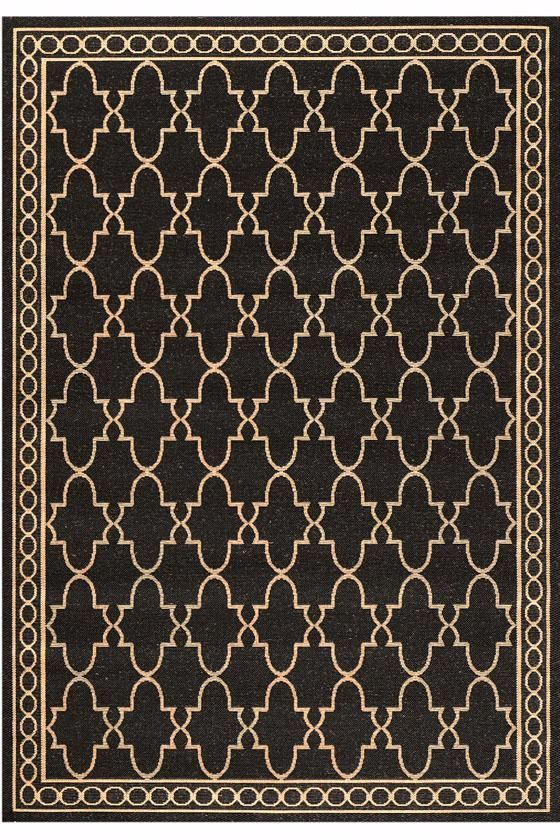 Best 25 Traditional outdoor rugs ideas on Pinterest Grey