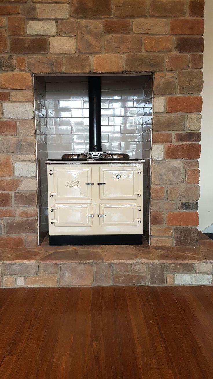 Küchendesign offener grundriss  besten stoves u burners bilder auf pinterest  holzöfen feuer