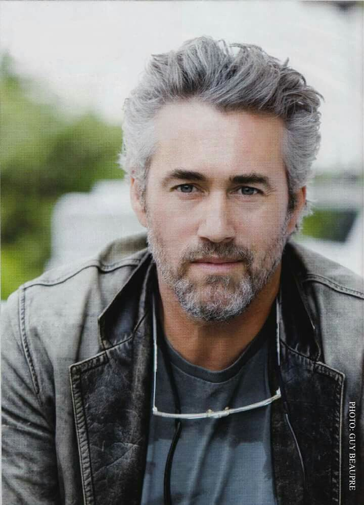 Roy Dupuis naked (21 photos), Is a cute Topless, Instagram, swimsuit 2015