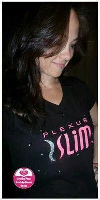Hypoglycemia? Pain? Acne? Wrinkles?? Plexus offers so much more than just weight management!  Alicia says - My testimony is NOT one of weight loss but of greatly improved overall health. I am currently a stay at home mommy. My hubby started Plexus Slim and Accelerator and within a week we started seeing his pain levels decrease dramatically, energy levels increase and overall feeling better than he has in over a decade. He was even getting up from the couch faster than I was! I wanted to…