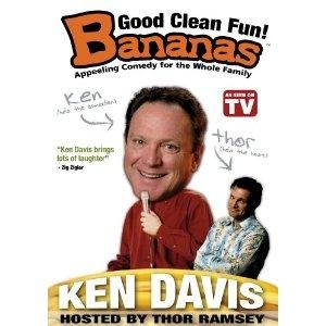 Ken Davis A Twisted Mind Movie HD free download 720p