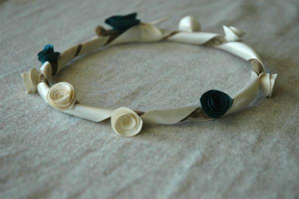 handmade-rose-hair-wreath