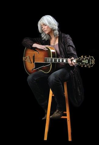 42 best emmylou harris images on pinterest emmylou harris emmylou harris my brother in law recently called her wicked hot stopboris Image collections