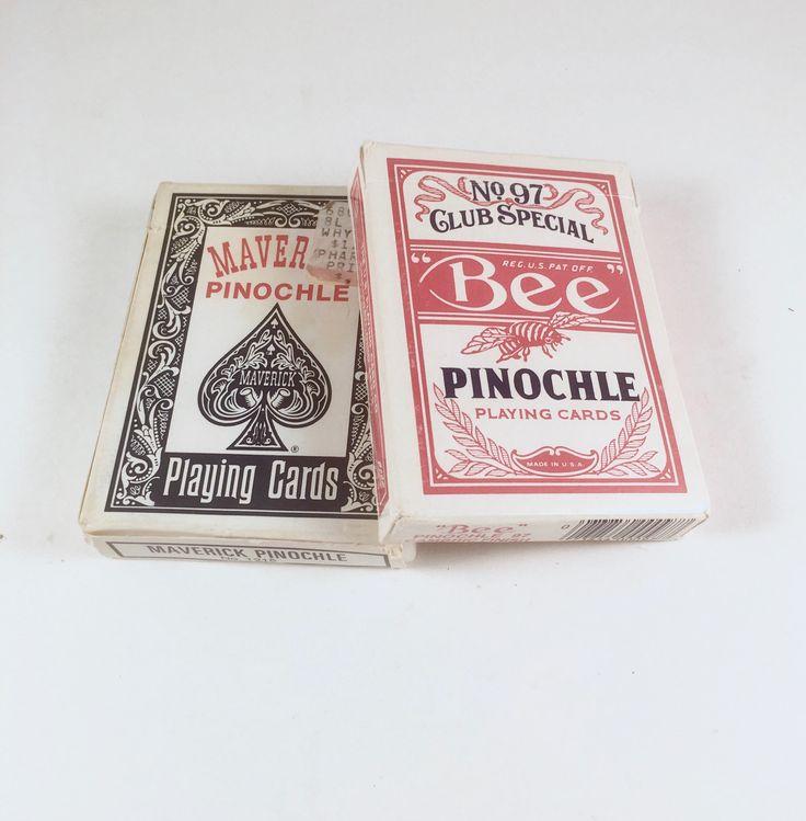 Best 25+ Pinochle cards ideas on Pinterest Poker cheat sheet - sample pinochle score sheet