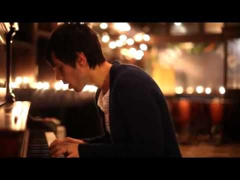 ▶ Beautifully done into a Christian Christmas Song - A Hallelujah Christmas by Cloverton OFFICIAL VIDEO mp4 - YouTube