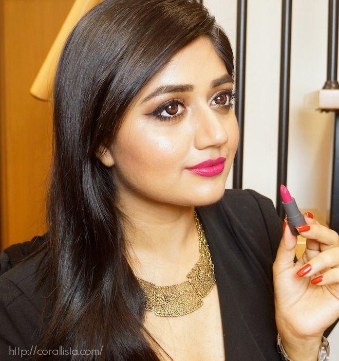 Bite Beauty Luminous Creme Lipstick Palomino