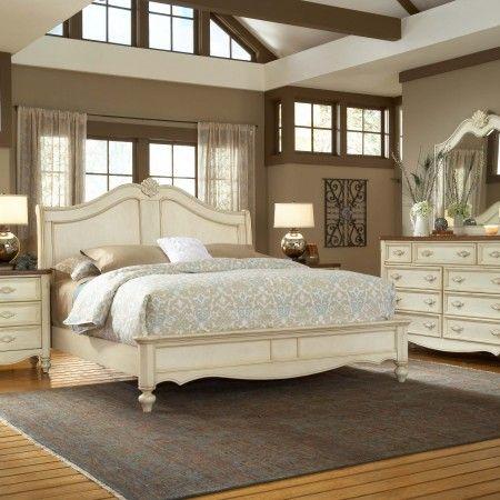 Ashley Furniture Bedroom Furniture Ashley Furniture Bedroom Sets Marblenorth Shore Bedroom Set