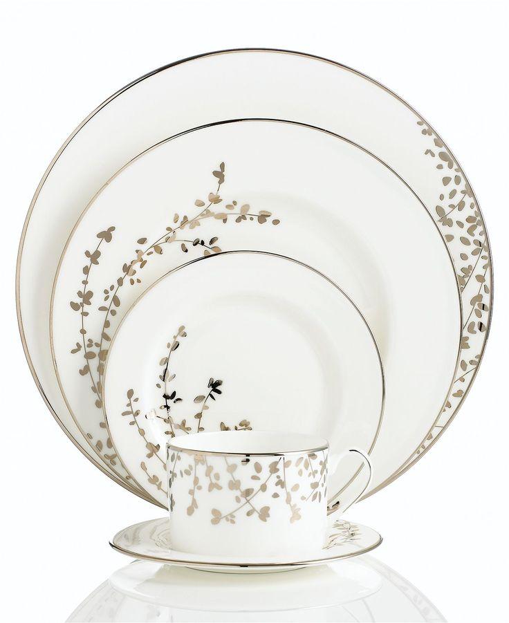 Fine China Patterns best 25+ fine china ideas on pinterest | vintage teacups, vintage