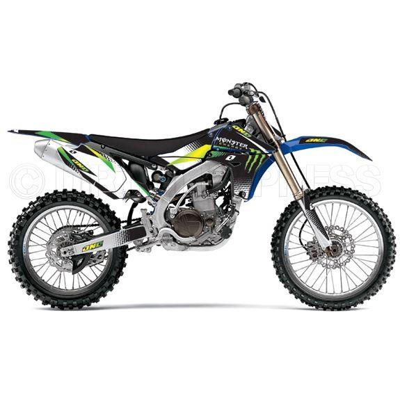 29 YZs ideas   motocross, dirtbikes, bike