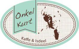 Onkel Kurt | Cafe und Eis sowie vegetarisch-veganes Brunch | Fischerhude, Niedersachsen