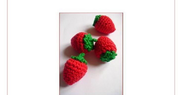 Häkel-Erdbeere von yavuma.pdf