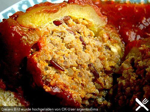 Tschechische Küche   Die Besten 17 Bilder Zu Tschechische Kuche Auf Pinterest Rezepte