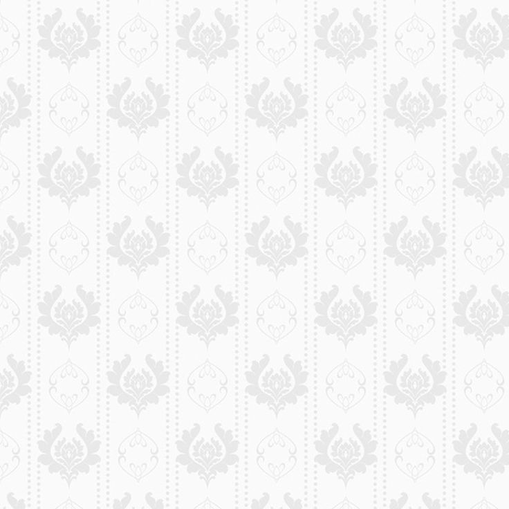 Papel de Parede - Floral Mod 76