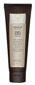 Köp Lernberger Stafsing BB Cream Leave-in Treatment 150 ml på apotea.se