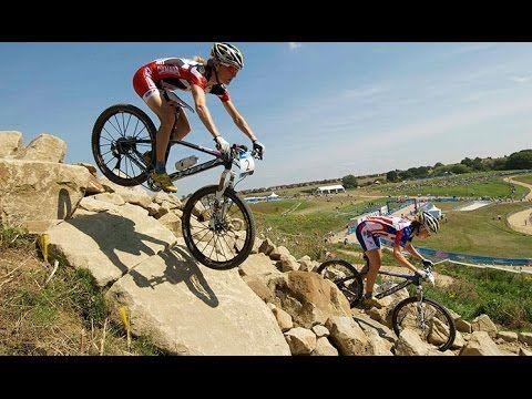 Top 10 mountain bikes under 1000 Review in 2016