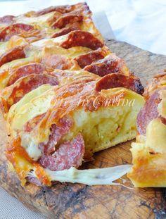 plumcake-patate-provola-salame-ricetta-veloce-2