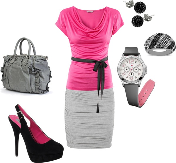 """""""."""" by bbn0717 on Polyvore"""