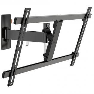 Vogel's Wall 2325  TV-Wandhalterung, 40 - 65 Zoll, drehbar und neigbar