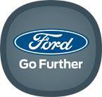 #Ford #badge #Car #Love #Brand