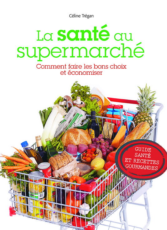 Rencontre au supermarche