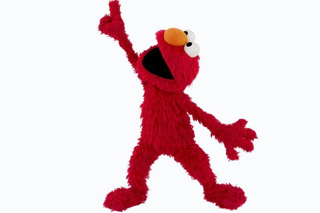 elmo pointing elmo pictures pinterest sesame streets