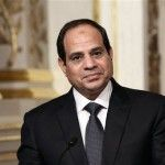"""JERUSALEM—In a speech on New Year's day, Egyptian President Abdel Fattah al-Sisicalled for a """"religious revolution"""" in Islam that would displace violentjihad from the center of Muslim discou"""