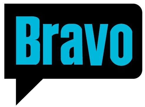 Bravo Announces 17 New Shows (Video)