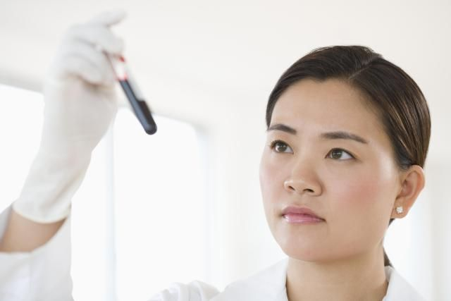 Bloodborne pathogens are infections that spread through contact with blood, and sometimes other bodily fluids. Also known as blood-borne pathogens.