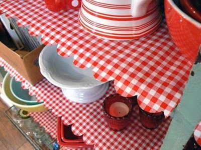 125 best Wachstuch / oilcloth DIY projects images on Pinterest ...