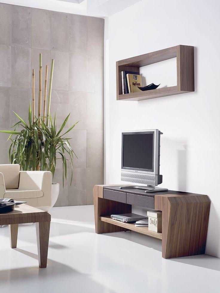 Les Meilleures Images Du Tableau Meuble TV Contemporain Sur - Sofamobili meuble tv pour idees de deco de cuisine