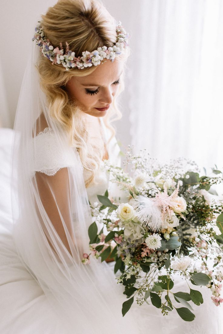 Картинки невеста ведрусса