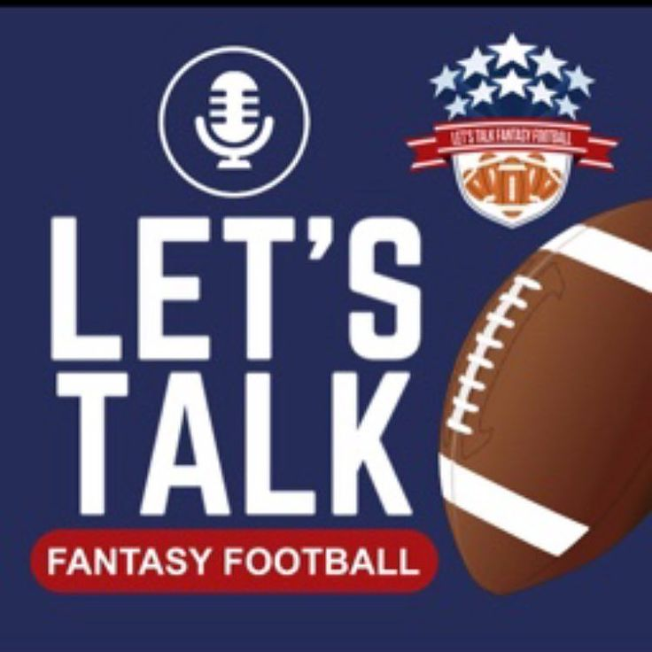 Preview every #NFL division before your #fantasy drafts this weekend! Podcasts are live on #iTunes #SoundCloud #spreaker and more! Listen NOW! --- #fantasyfootball #fanduel #fantasylife #fantasy2017 #fantasydraft #fantasyworld #fantasyfootballapp #fantasyfootballnews #fantasyfootballblog #fantasyfootballteam #fantasyfootballdraft #fantasyfootballchampion #fantasyfootballchamp #fantasyfootballlegend #fantasyfootballproblems #fantasyfootballleague #fantasyfootballaddict #fantasyfootballadvice…