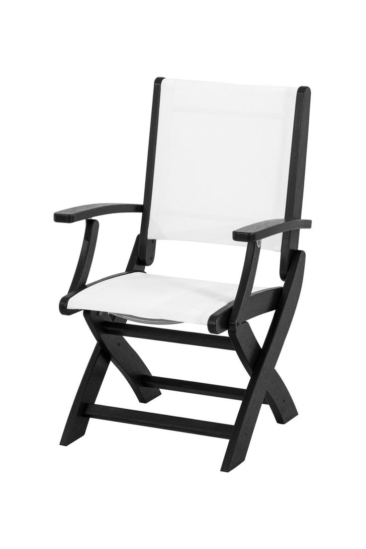 278 Best Images About Coastal Style Chairs On Pinterest