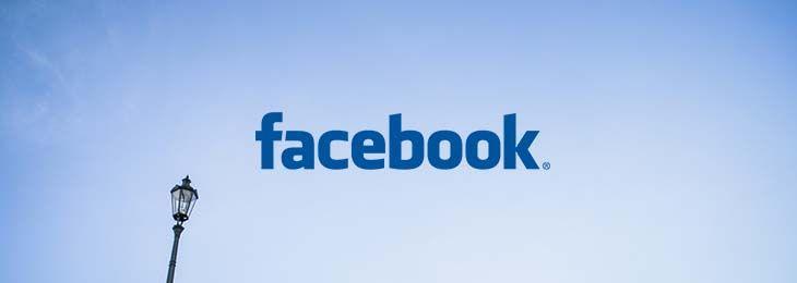 Câteva lucruri interesante despre Universul Facebook