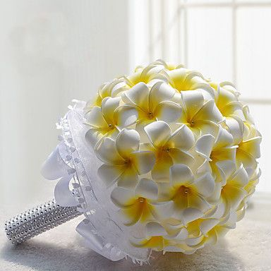 ramos de flores para boda ronda lilas peonas ramos boda fiesta noche polister satn espuma aproxcm