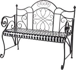 Iron Furniture, Ottawa, Vancouver, Computers, Electronics, Wrought Iron  Chairs, London, Health, Clothing